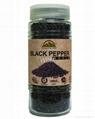 WBM-5307 Salt Black Pepper 1