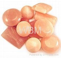 WBM- 5001 Salt Deodorants Massage Stone