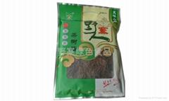 安徽野寨綠色食品食用菌系列茶樹菇
