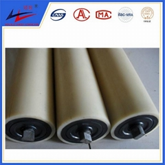Durable Nylon Conveyor Roller