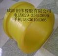 重庆ZYW2000胶套胶筒