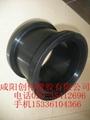 西安ZDY6000s钻机胶筒