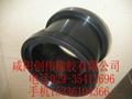 西安ZDY4000s钻机胶筒