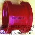 重庆1200钻机胶筒