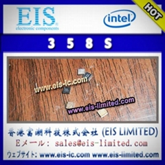 358S - INTEL - IC SEMICONDUCTOR