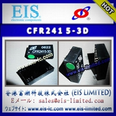 CFR2415-3D - SHENGKAI - IC SEMICONDUCTOR