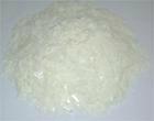 Pentaerythritol stearate (PETS) plasticizer/plastic lubricant