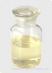 Trimellitate(TMT) synthetic polyol ester base oil for air compressor oil