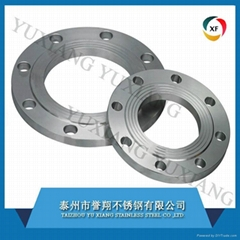 stainless steel flanges/WN/SO/PL/BL