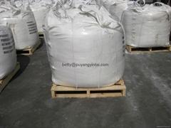 Accelerator of Calcium Formate 98% for