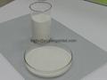 Methyl Cellulose(MC) construction additive 1