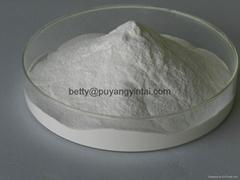 Redispersible polymer Powder(RDP powder)