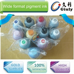 pigment ink for EPSON Stylus PRO 7900 9900 7910 9910 printers