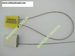 cable seal JF 014