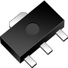 无线鼠标专用升压IC