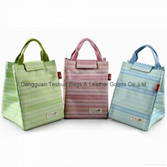 high quality insulated lunch bags