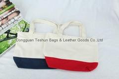 eco-friendly high quality mummy bags