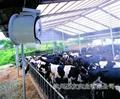養殖專用加濕器