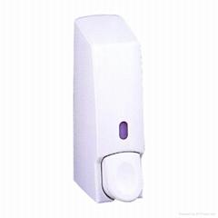 手動泡沫皂液機 500ml