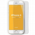 0.15 mm screen protector for iPhone 6 plus 4