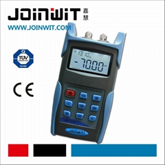 optical  multimeter
