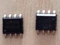 功放芯片 1