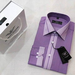 2014 fashion armani men shirts hot sale business shirts t shirts hot sale