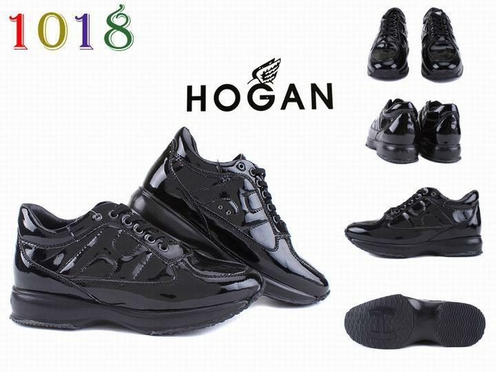 hogan womens sneakers sale