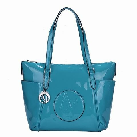 ... top quality wholesale cheap Armani Handbags women bags purse  shoulderbags 10 ... a44a638bd4abb