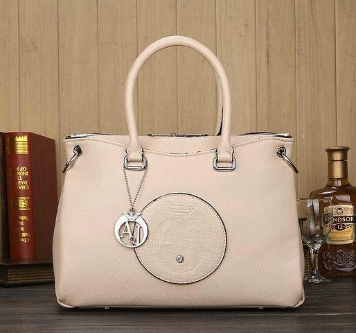 ... top quality wholesale cheap Armani Handbags women bags purse  shoulderbags ... 5e8b9b758e179