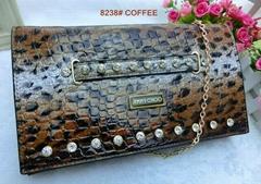 Jimmy choo purses women bags wallets purse small shoulderbags