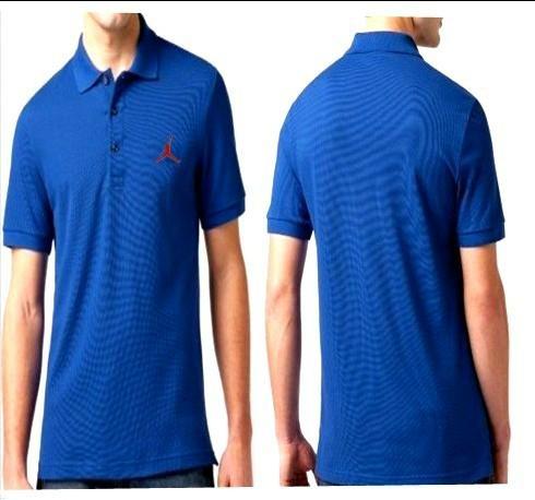 New style Jordan t shirt men shirts different colors shirts short sleeves