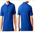 New style Jordan t shirt men shirts
