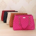 top sale Kate spade Handbags women bags