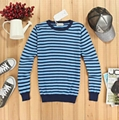 top quality newest fashion men sweaters Moncler sweater