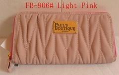 New PB fashion WALLETS cheap wallets