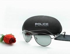 Buy Police Sunglasses Polarized Glasses Police Eyeglasses men glasses