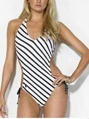 Top sale polo bikini fashion sexy women bikini new swim wear beach wearing