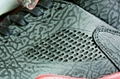 Hot sale top quality Puma Shoes Puma sneakers Puma men footwear