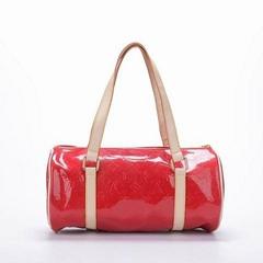 top quality  Louis Vuitton LV handbags purse women bags purse shoulderbags (Hot Product - 22*)