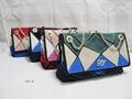top sale women Bags Roger Vivier
