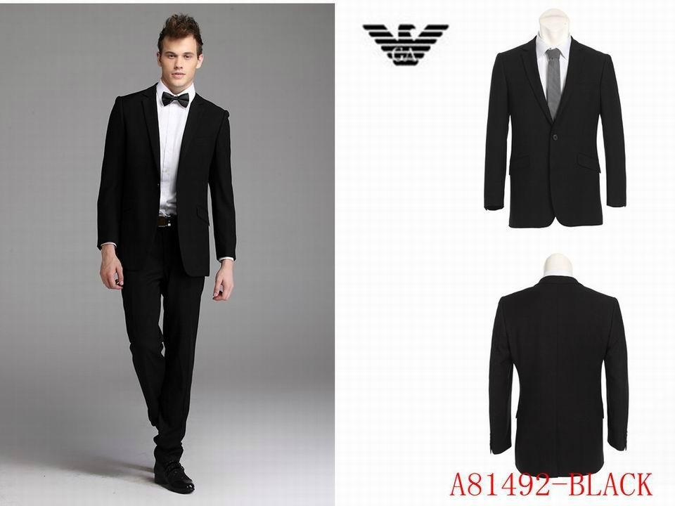men suits business suits