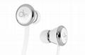 Cheap beats earphone tour beats by dr.dre beats Headphones earphones