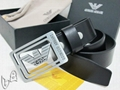 wholesale top quality Armani belts real Leather.hot sale !