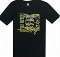 New style DC t shirt men shirts
