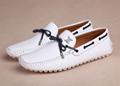 white men shoes fashion footwears