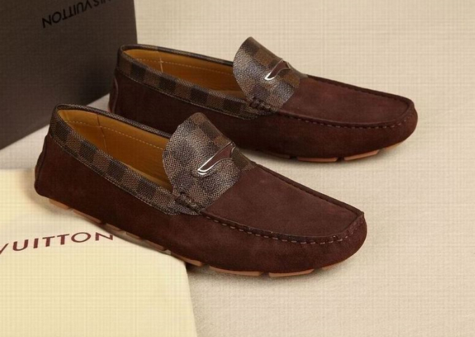 Loafers Shoes Online Order