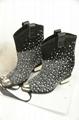 Giuseppe zanotti women shoes gz casual