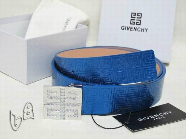 GIVENCHY belts  GIVENCHY  straps GIVENCHY  men belt with original box 6