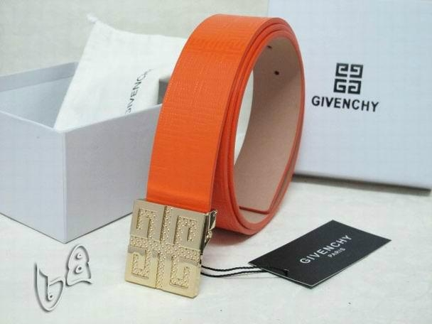 GIVENCHY belts  GIVENCHY  straps GIVENCHY  men belt with original box 9